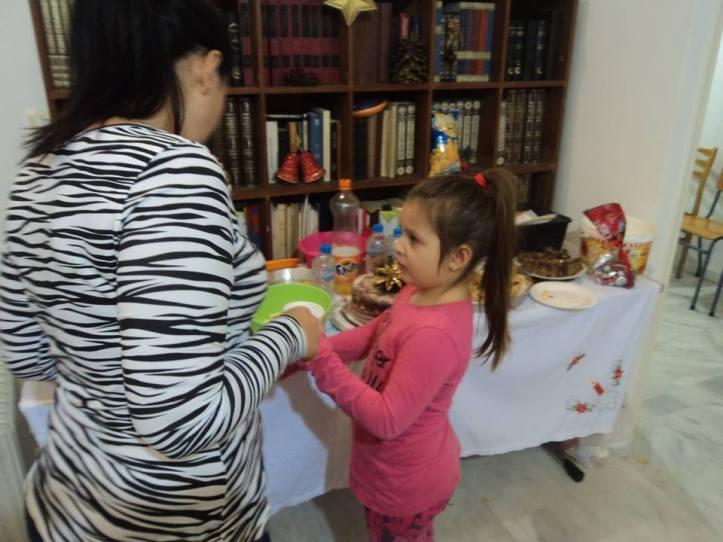 Χριστουγεννιατικη εορτη Καμιναρατ 28-12-2014 (20)