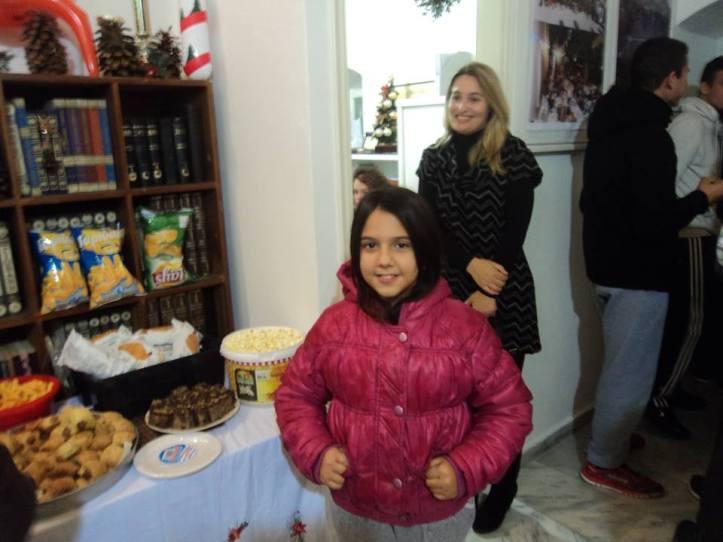 Χριστουγεννιατικη εορτη Καμιναρατ 28-12-2014 (24)