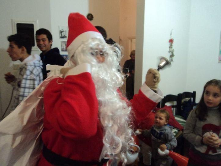 Χριστουγεννιατικη εορτη Καμιναρατ 28-12-2014 (3)