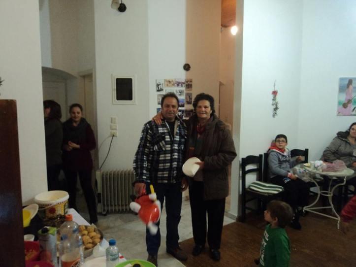 Χριστουγεννιατικη εορτη Καμιναρατ 28-12-2014 (31)