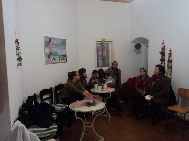 Χριστουγεννιατικη εορτη Καμιναρατ 28-12-2014 (33)