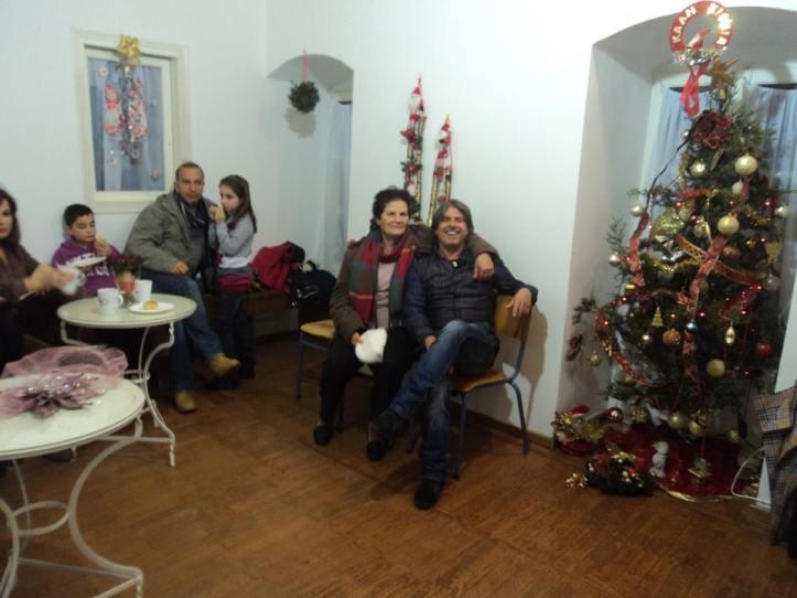 Χριστουγεννιατικη εορτη Καμιναρατ 28-12-2014 (35)