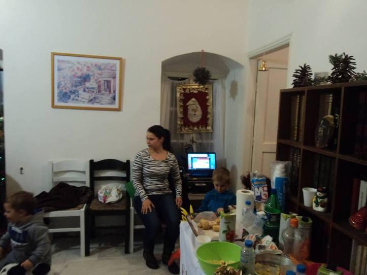 Χριστουγεννιατικη εορτη Καμιναρατ 28-12-2014 (37)