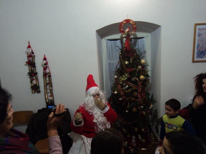 Χριστουγεννιατικη εορτη Καμιναρατ 28-12-2014 (5)