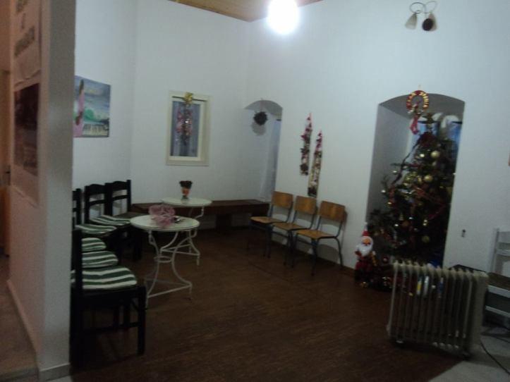 Χριστουγεννιατικη εορτη Καμιναρατ 28-12-2014 (6)