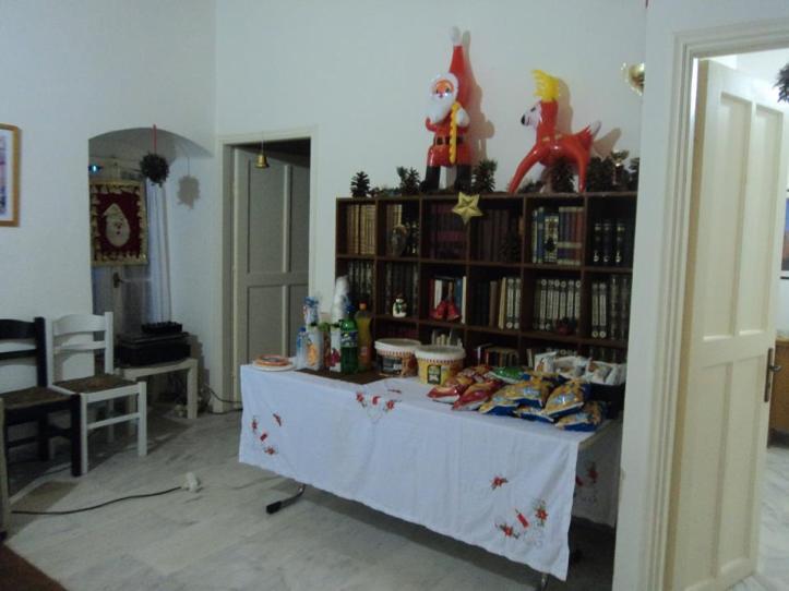 Χριστουγεννιατικη εορτη Καμιναρατ 28-12-2014 (7)