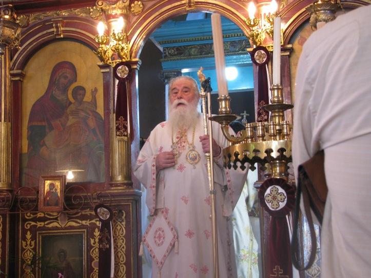 2009-07-20 εορτή  προφητη Ηλια (25)-Σπυριδωνας-