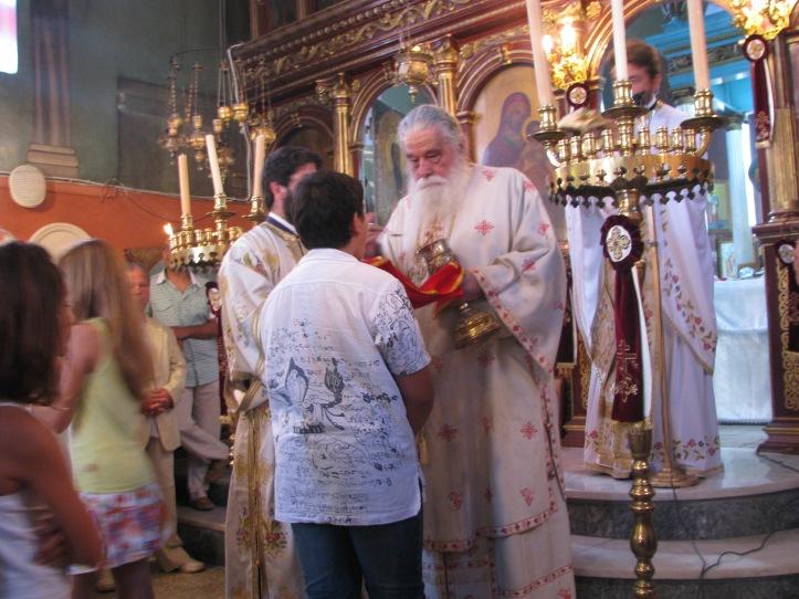 2009-07-20 εορτή  προφητη Ηλια (37)
