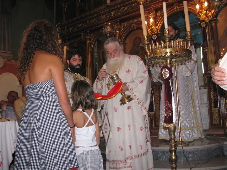 2009-07-20 εορτή  προφητη Ηλια (38)
