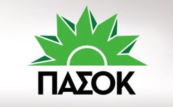 pasok1