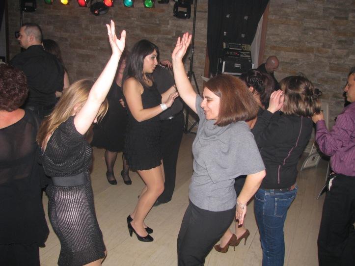 2010-02-20-Χορός- (113)
