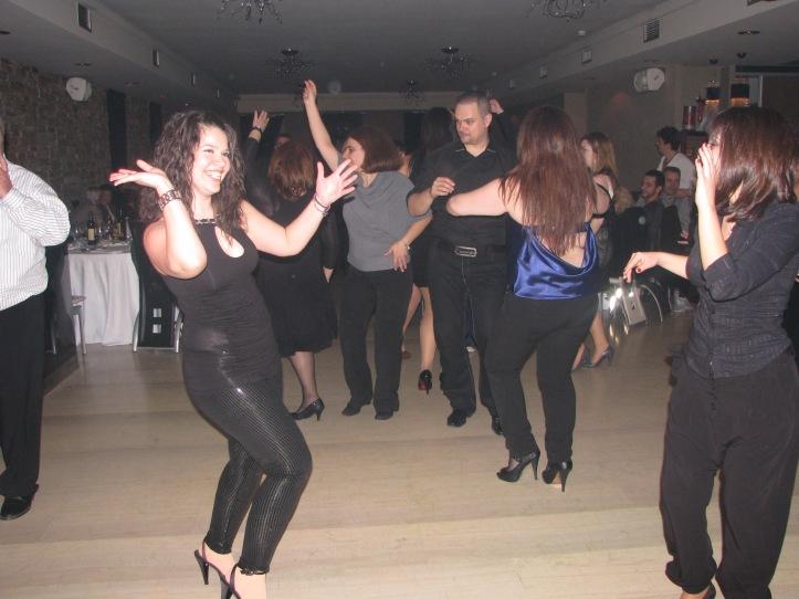 2010-02-20-Χορός- (115)