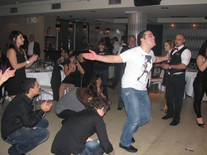 2010-02-20-Χορός- (65)