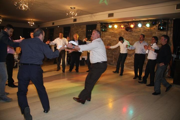 2010-02-20-Χορός--Κοσμας-Θεοδωρος-Ηλιας-Κωστας (1)
