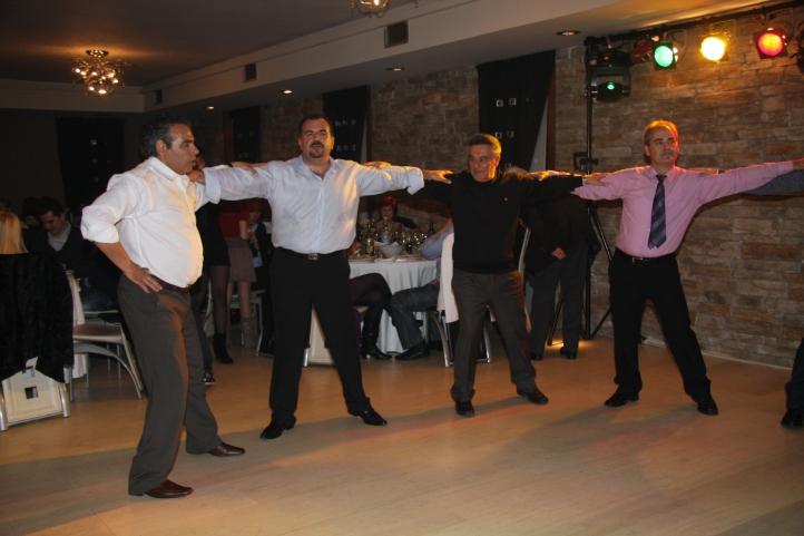 2010-02-20-Χορός--Κοσμας-Θεοδωρος-Ηλιας-Κωστας (11)
