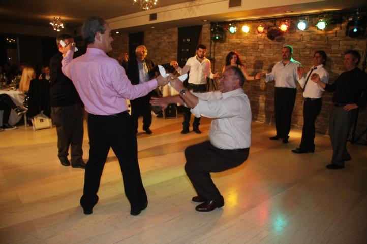 2010-02-20-Χορός--Κοσμας-Θεοδωρος-Ηλιας-Κωστας (6)