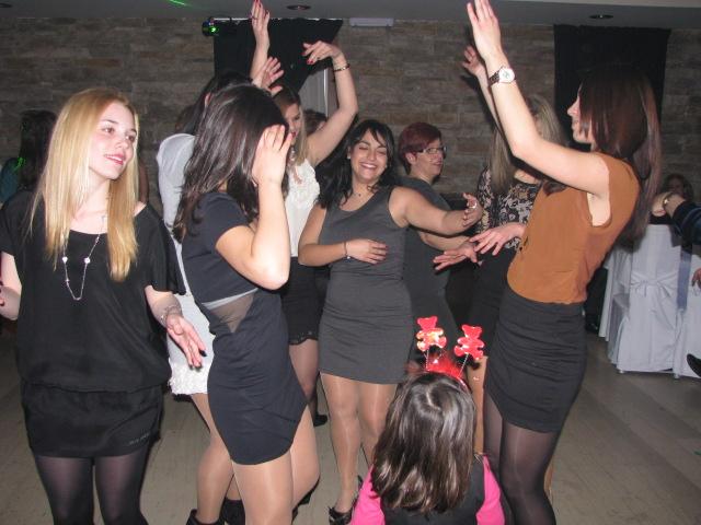 2012-02-18-χορος ναι f  (53)
