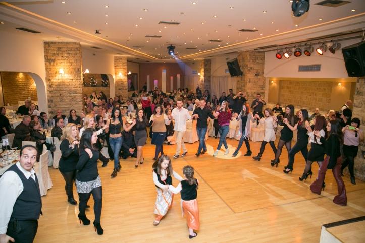 4-χορος (11)