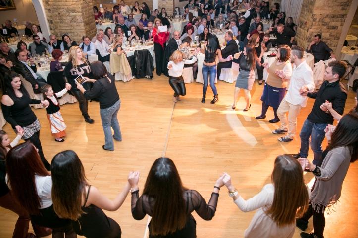 4-χορος (26)