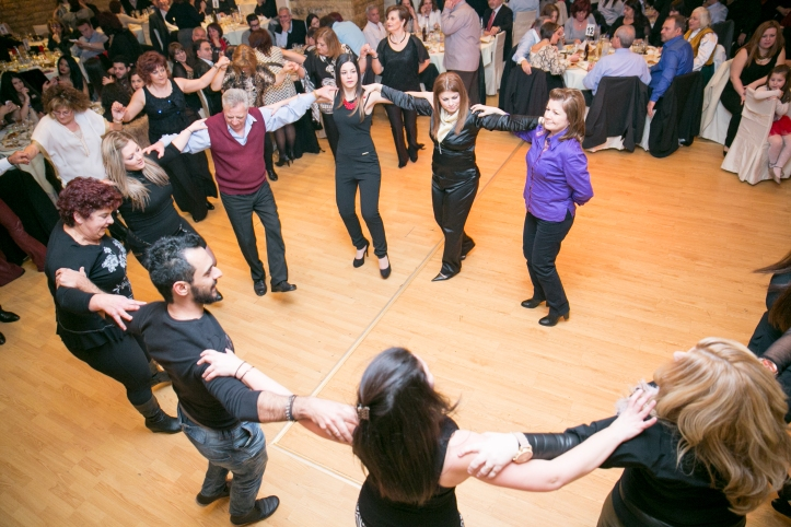 4-χορος (60)