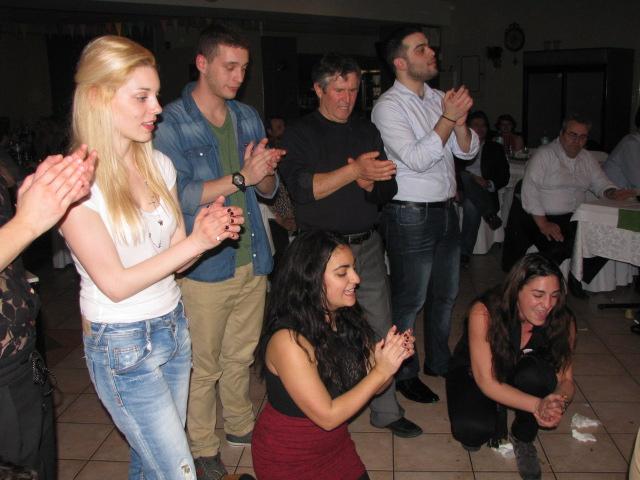 Γαλιατσατος Παναγης-Εφη-Διονυσης-2-3-2013-Συνεστίαση Ονειρο  (98)
