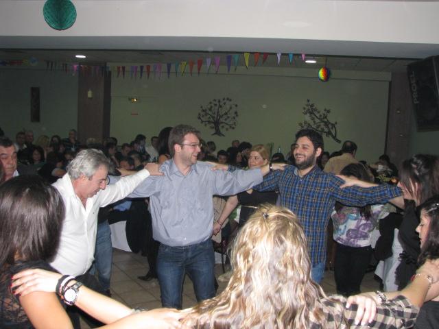 χορος-2-3-2013-Συνεστίαση Ονειρο  (19)