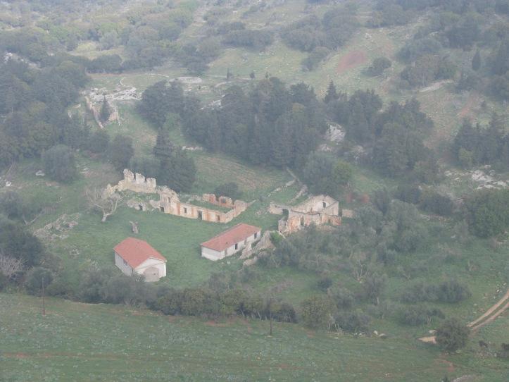 2009-04-17-ΤΑΦΙΟΣ (1)
