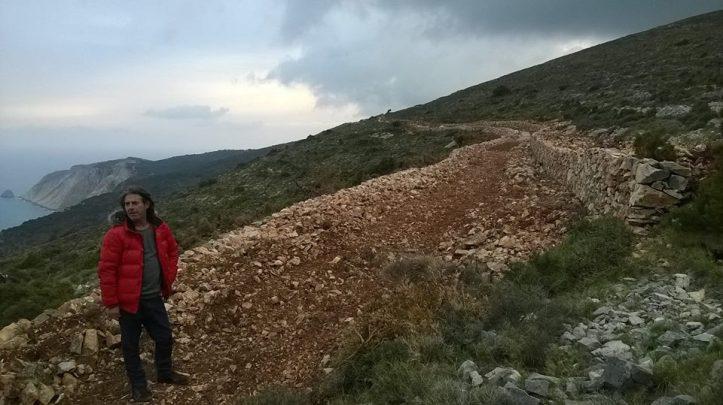 Περιβαλοντολογικα Μονοπατια (15)