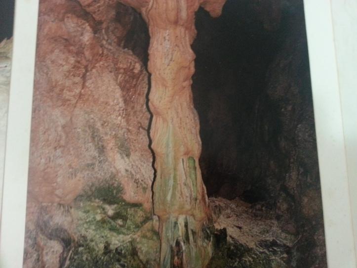 1 εκθεση δρακοντοσπηλο 2002 (11)