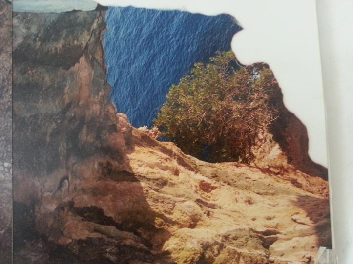 1 εκθεση δρακοντοσπηλο 2002 (15)