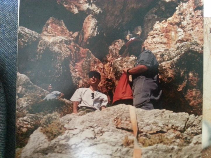 1 εκθεση δρακοντοσπηλο 2002 (2)