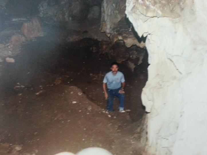 1 εκθεση δρακοντοσπηλο 2002 (9)