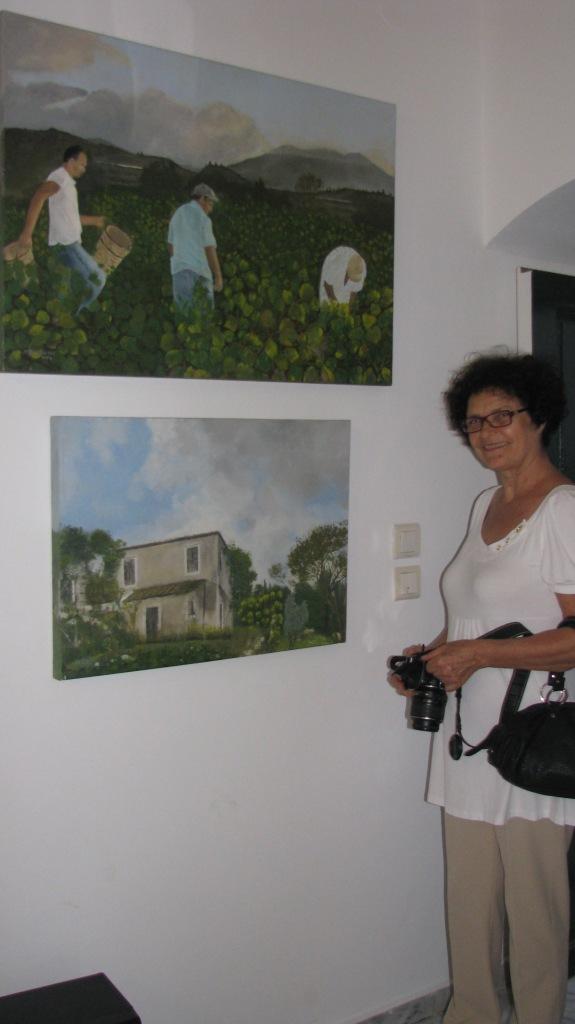 2015-08-08 εκθεση ζωγραφικης Κελι Καμιναρατα (21)
