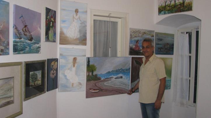 2015-08-08 εκθεση ζωγραφικης Κελι Καμιναρατα (23)