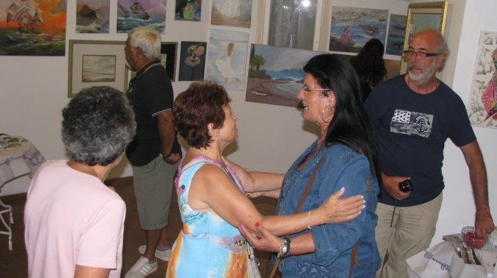 2015-08-08 εκθεση ζωγραφικης Κελι Καμιναρατα (27)