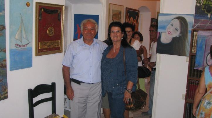 2015-08-08 εκθεση ζωγραφικης Κελι Καμιναρατα (28)