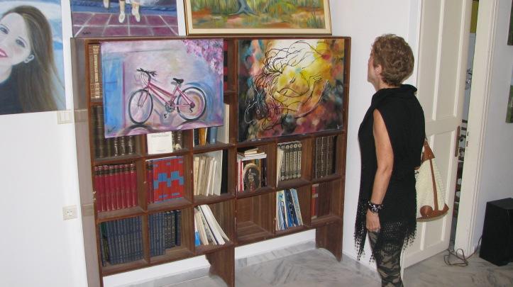 2015-08-08 εκθεση ζωγραφικης Κελι Καμιναρατα (41)
