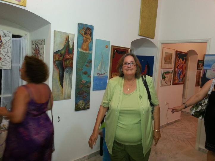 2015-08-08 εκθεση ζωγραφικης Κελι Καμιναρατα (69)