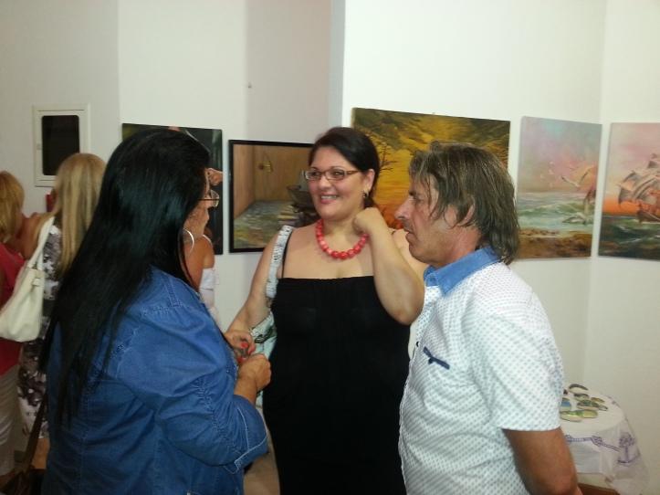 2015-08-08 εκθεση ζωγραφικης Κελι Καμιναρατα (72)