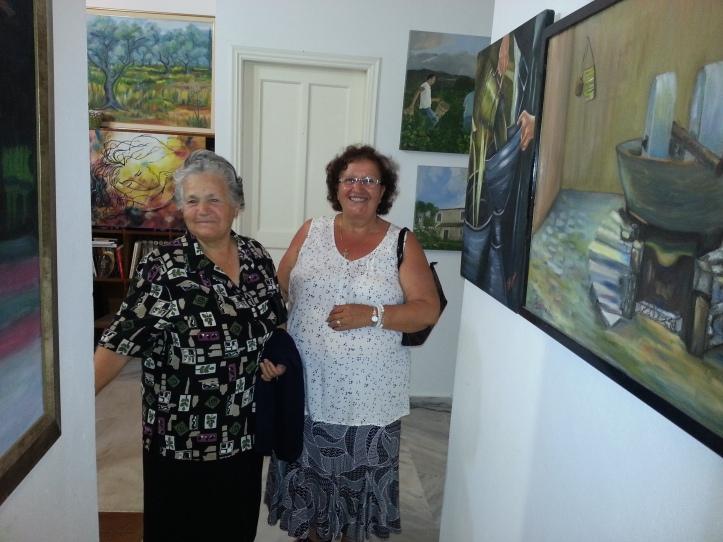 2015-08-08 εκθεση ζωγραφικης Κελι Καμιναρατα (78)