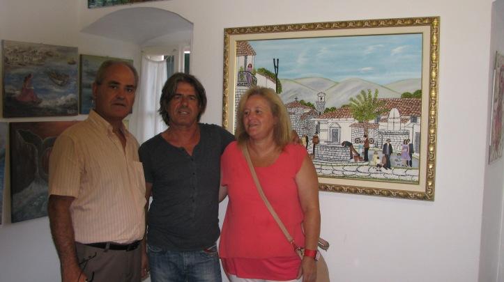 2015-08-08 εκθεση ζωγραφικης Κελι Καμιναρατα (8)