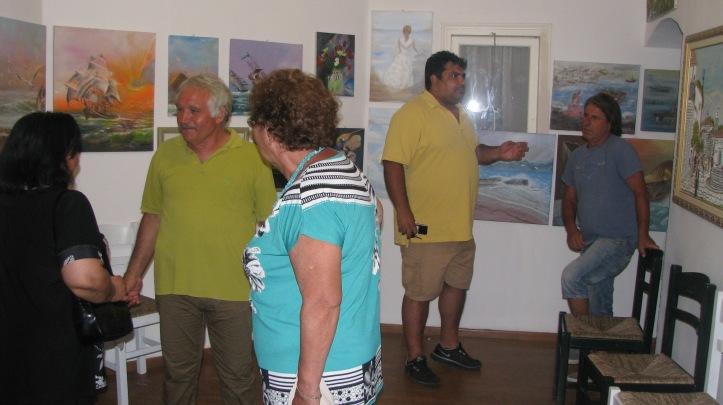 2015-08-08 εκθεση ζωγραφικης Κελι Καμιναρατα (80)