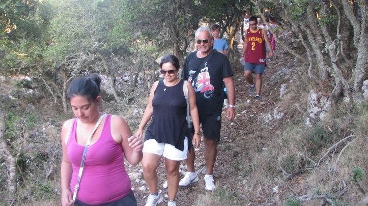 2015-08-17 πεζοπορια-Ριγαναδα (101)