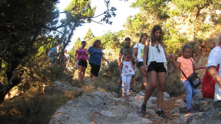 2015-08-17 πεζοπορια-Ριγαναδα (116)