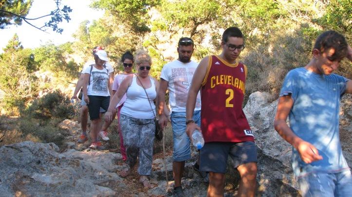 2015-08-17 πεζοπορια-Ριγαναδα (128)
