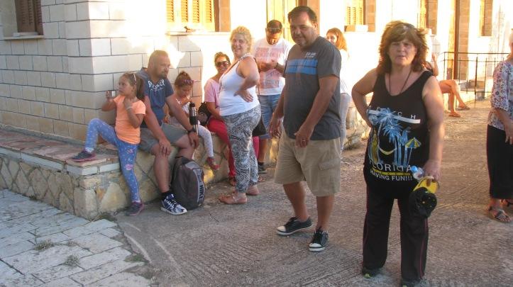 2015-08-17 πεζοπορια-Ριγαναδα (147)