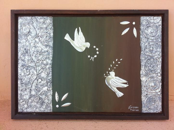 8-Μαρουλη Γαλυφου Αγγελικη της Ρενε Σταθατου Νυφη (1)