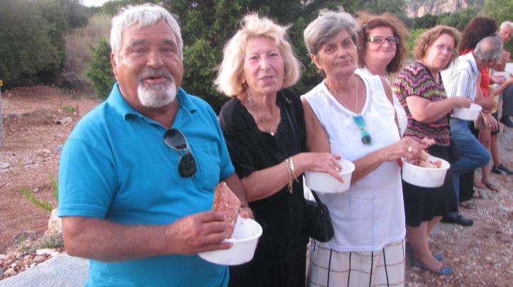 2015-08-17 πεζοπορια-Ριγαναδα (188)
