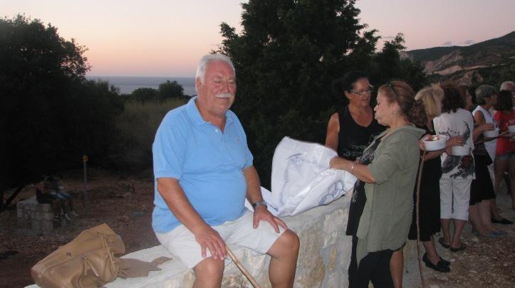 2015-08-17 πεζοπορια-Ριγαναδα (199)