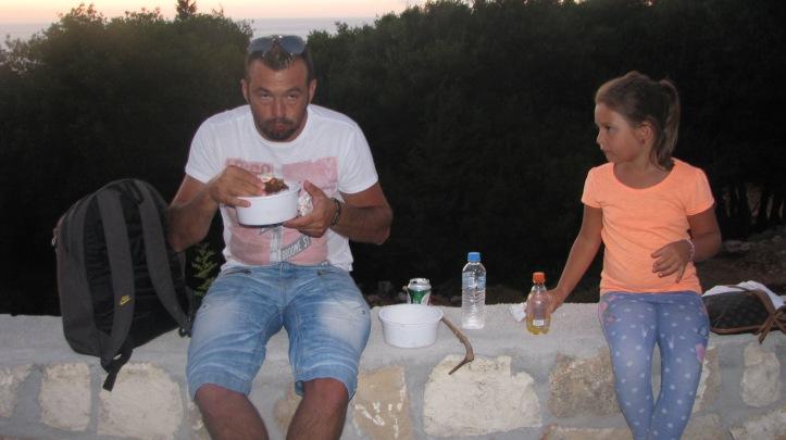 2015-08-17 πεζοπορια-Ριγαναδα (200)